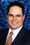 Joe Maas, CFA, CFP®, CLU, ChFC, MSFS, CCIM, CWPP, Financial Advisor from Lynnwood, Washington